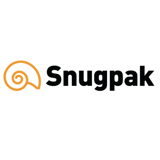 Snugpak Clothing & Gear